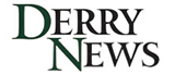 Derry News has featured Granite Recovery Centers