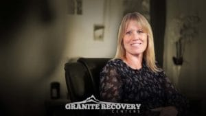 Traci McCarthy IOP overview