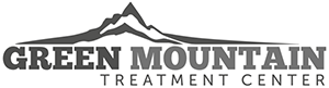 green mountain treatment center logo
