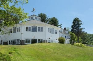 New Hampshire Drug Rehab Centers Granite Recovery Centers